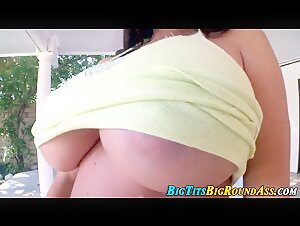 18 years aged teenager used by her piano tutor