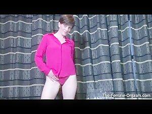 Extraordinary Intercourse BY MATURE VUBADO COUPLES !!