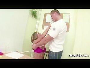 LiveGonzo Veronica Avluv Kinky Mature Enjoys Jizz-shotgun