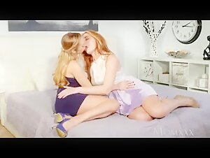 Brazzers LIVE All About AVA - Next show 09-27-13 3pm EST 1 pm PST