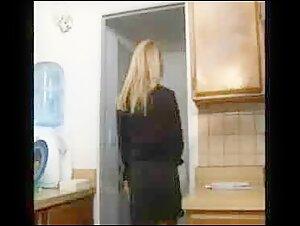 57-year senior black Cougar Andraya milks her mature cooch
