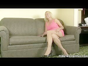 Nina Hartley Bi-racial