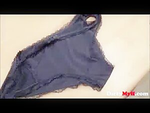 Mommy Entices Sonnies Gf