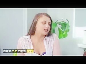 Obese fledgling wifey fucktoys and inhales and gets porked