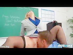 deep handballing for sub wifey