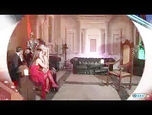 My milf revealed oriental blondy unexperienced milf penetrating her boytoy