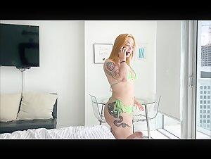 Susan sarandon: humongous boobies mother 2