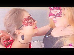 Susan sarandon: asian monstrous boobs mom