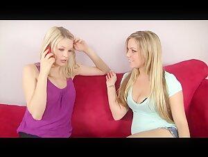 Raquel divine cougar internal cumshot