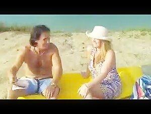 Mother money-shot - menuda guarra