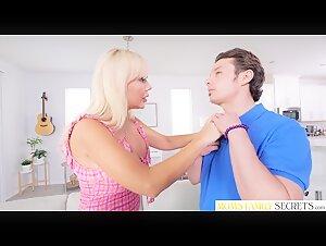 Yumi kazama - spectacular chinese mom