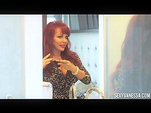 Hentai hardcore bdsm -gibomai-