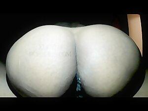 Alina , vanda and mummy lez