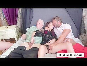 Ikki tousen manga porn costume play