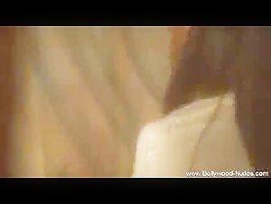 Old-school lesbos scene1 girl/girl vignette